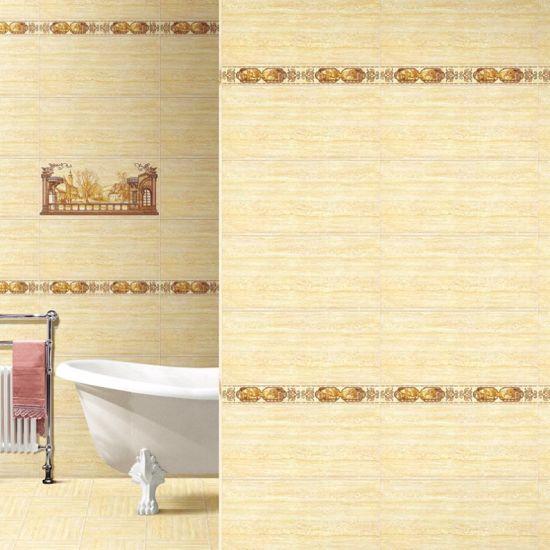 Chine 300 X 600 De La Porcelaine Poli Au Carrelage Blanc Du Mur Du Batiment Acheter Carreaux Sur Fr Made In China Com