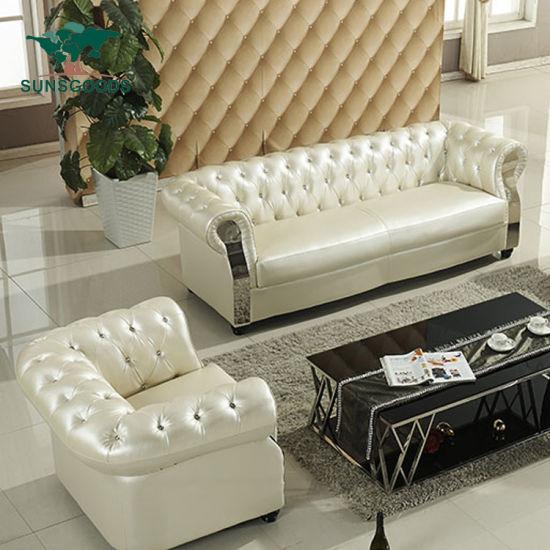 chine chambre a coucher mobilier salon