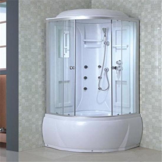 bain douche simple fournisseur