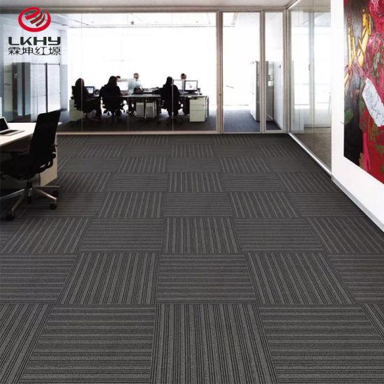 tiles flooring carreaux de tapis