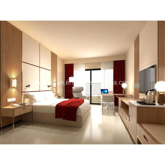 chine chambre lit de luxe chambre a