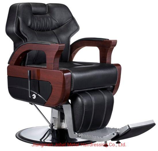 chine salon de coiffure hydraulique
