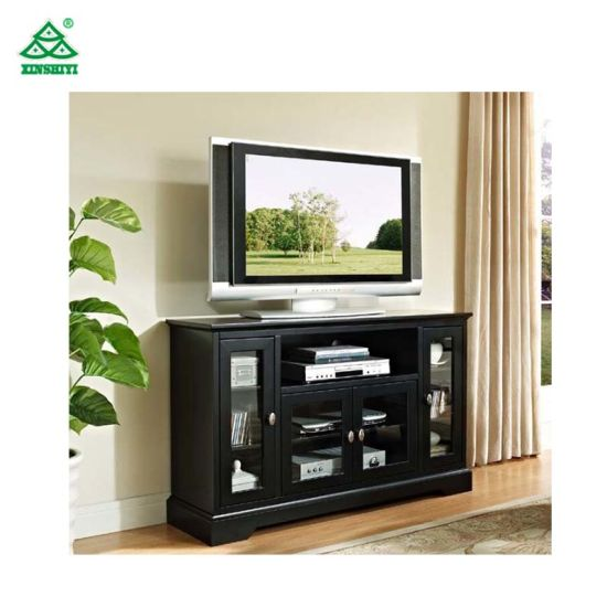 meuble tv avec des tiroirs pour vivre