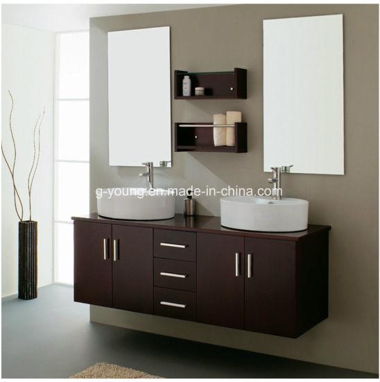 chine salle de bains moderne de la