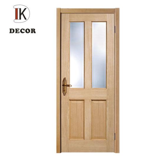 porte interieur en bois portes
