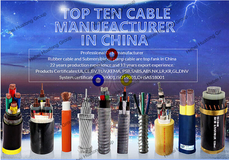China Thhn Thw Thwn Wire 18AWG 16AWG 14AWG 12AWG 10AWG