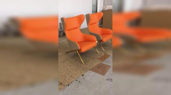 chine 2019 salon moderne fauteuil le