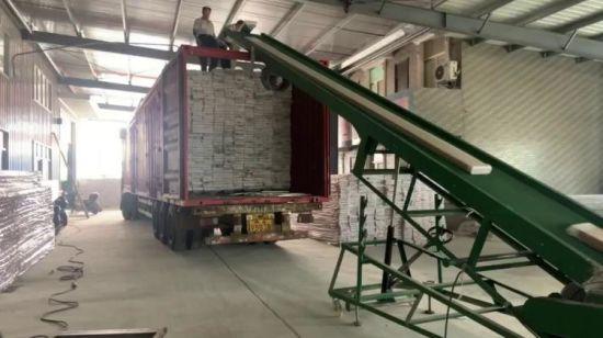 Chine La Preuve De L Eau Salle De Bain Revetement Pvc Pvc Panneau Mural Acheter Plafond Sur Fr Made In China Com
