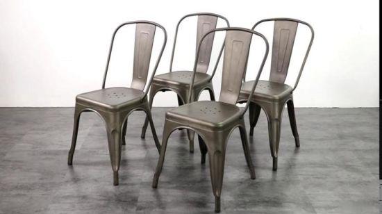 chine un style moderne mobilier de