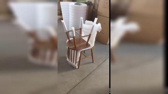 manger chaises chaise