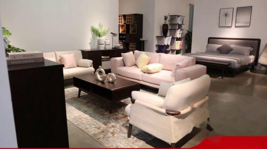 chine 2019 mobilier moderne en bois