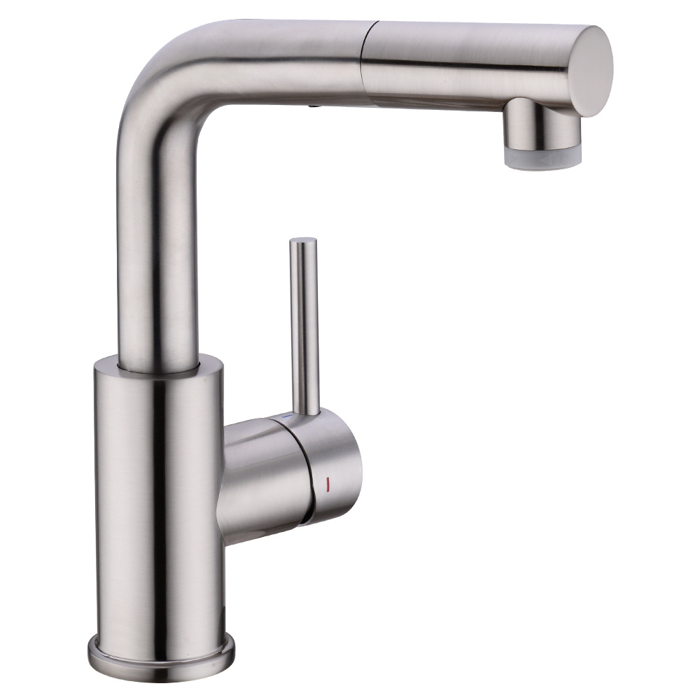pull out basin tap bar sink mixer tap
