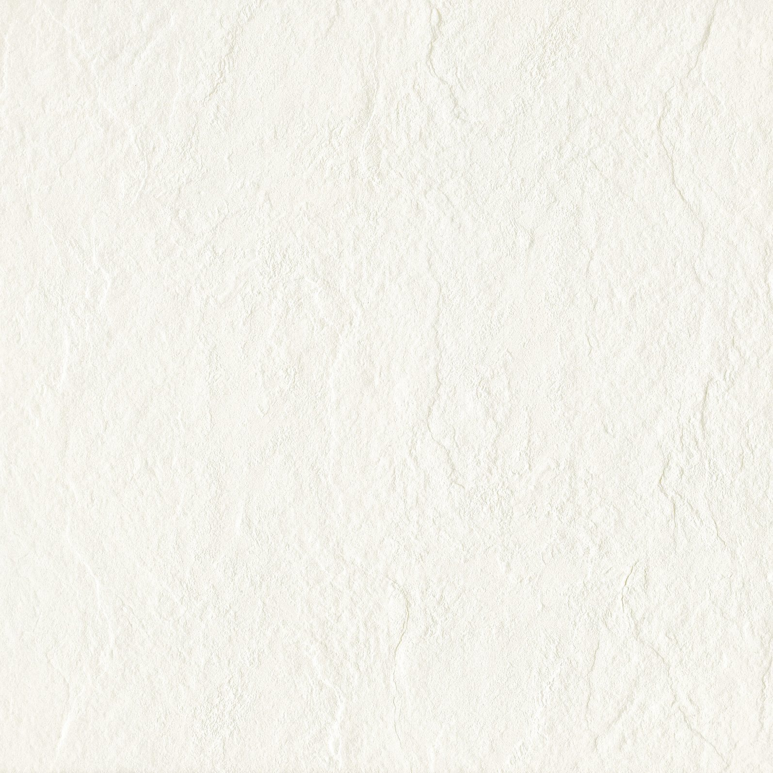 hot item 70degree super white 24 24inch 600 600mm tongue groove tile flooring porcelain tiles