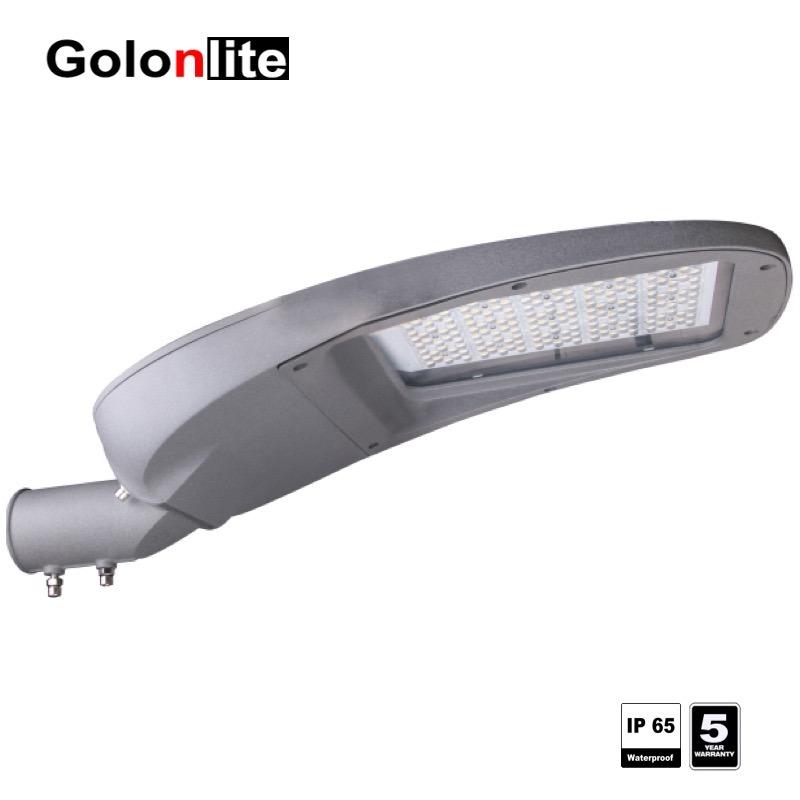 china led flood light led high bay light led street light supplier golon manufacturing co ltd