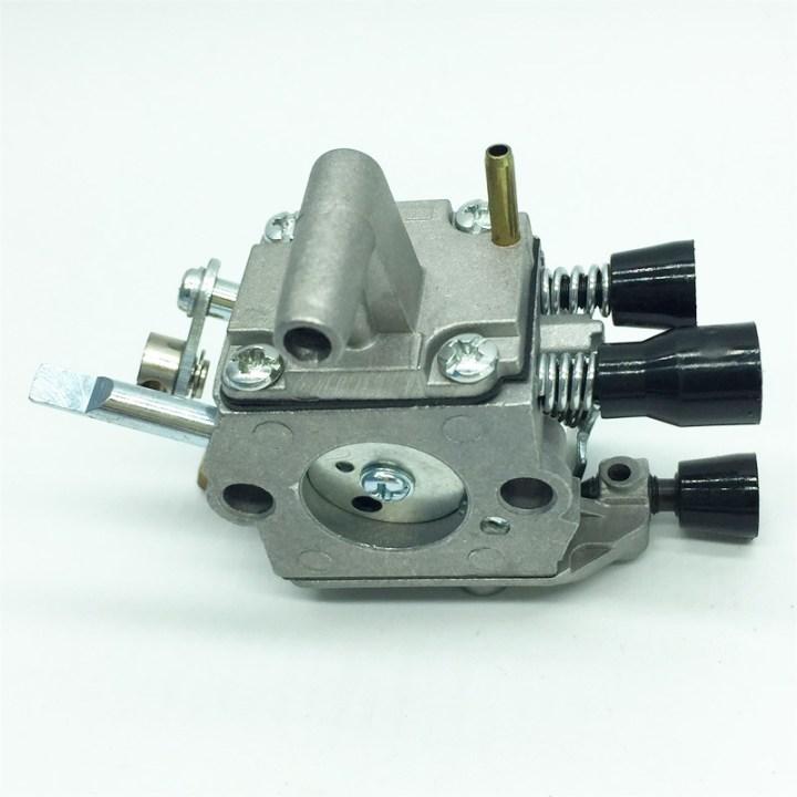 Stihl Brush Cutter Replacement Parts | Newmotorjdi co