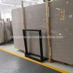 China Natural Stone Venetian Grey Marble Slabs For Floor Tiles Kitchen Countertop Vanity Top China Floor Tile Paving Slab