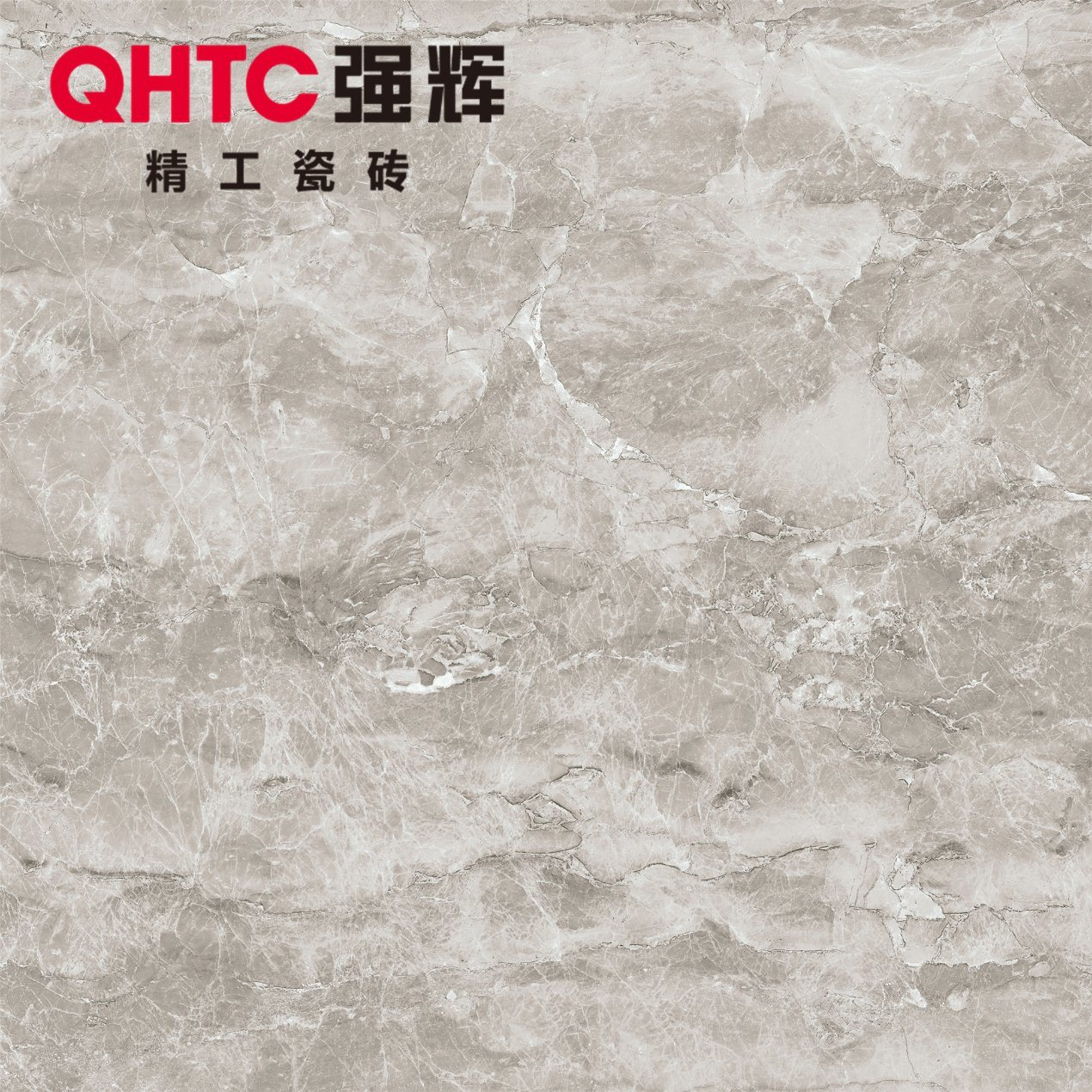 hot item italian marble looking glazed polished style selections porcelain floor tile 800x800