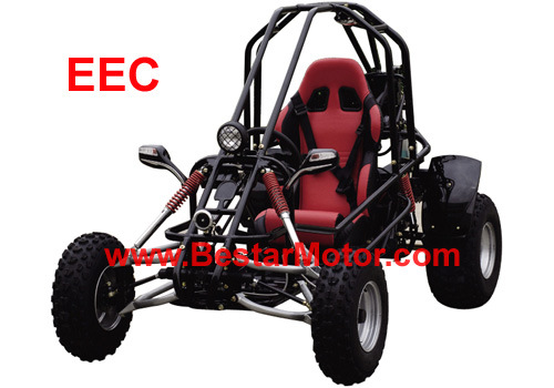 Off Road Go Kart Frame Kit   oceanfur23 com