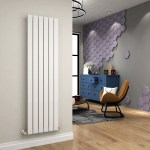 Home Furniture Diy Radiators Horizontal Radiator Designer Flat Panel Column Bathroom Heater Central Heating Bortexgroup Com