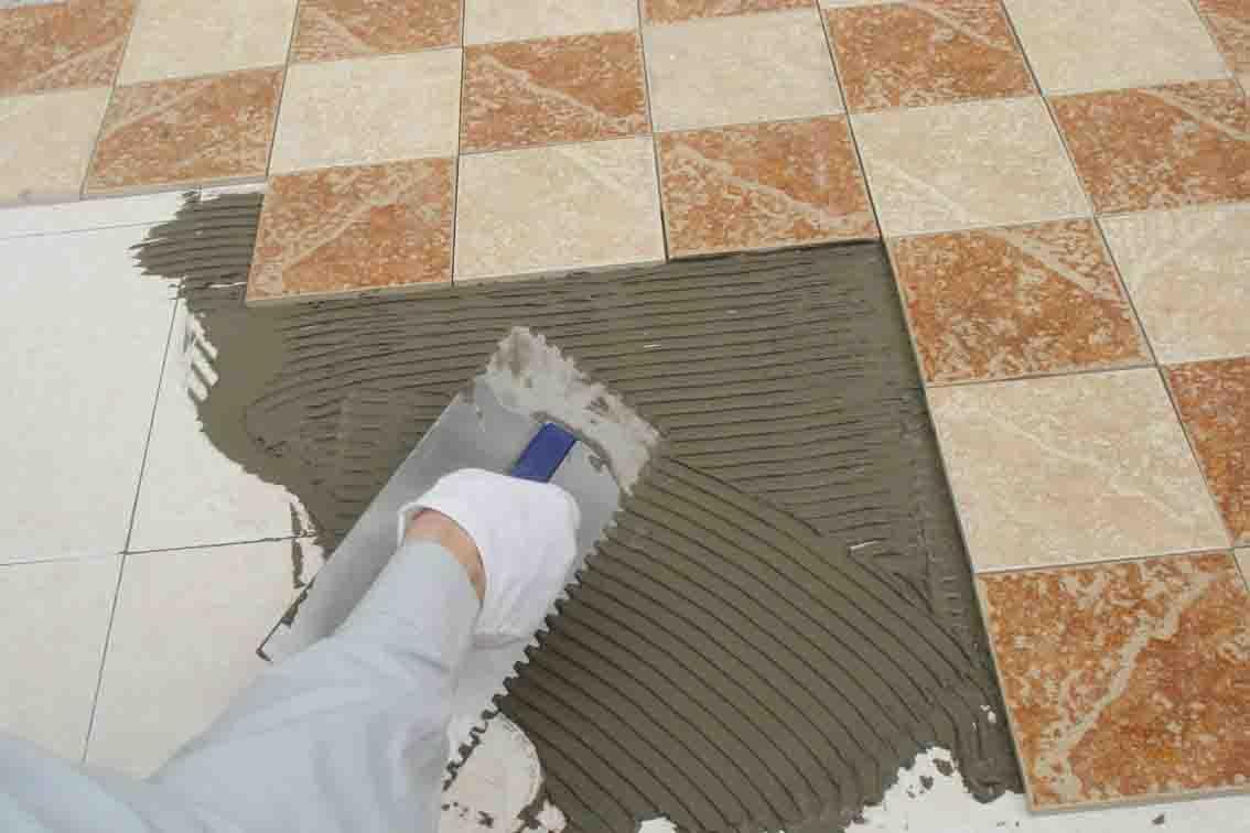china top five maydos waterproof