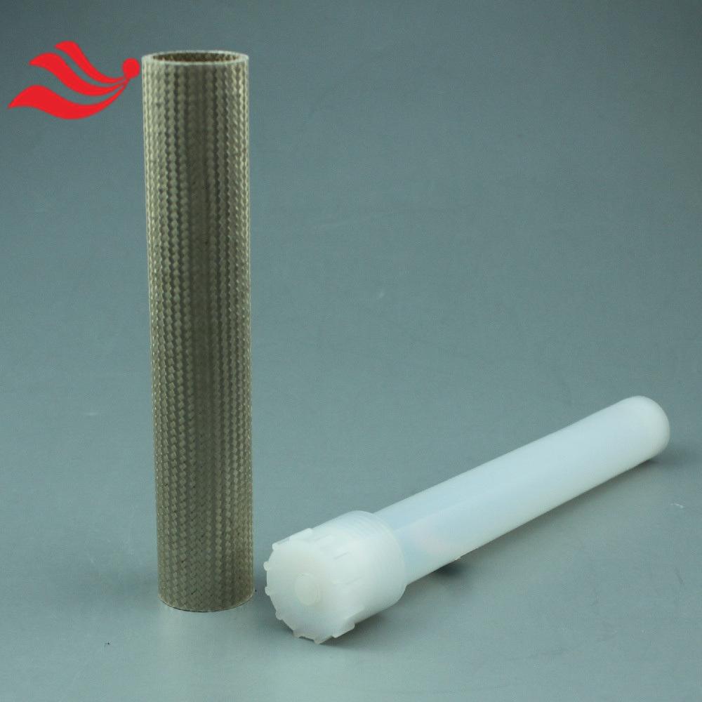 nanjing binzhenghong instrument co ltd