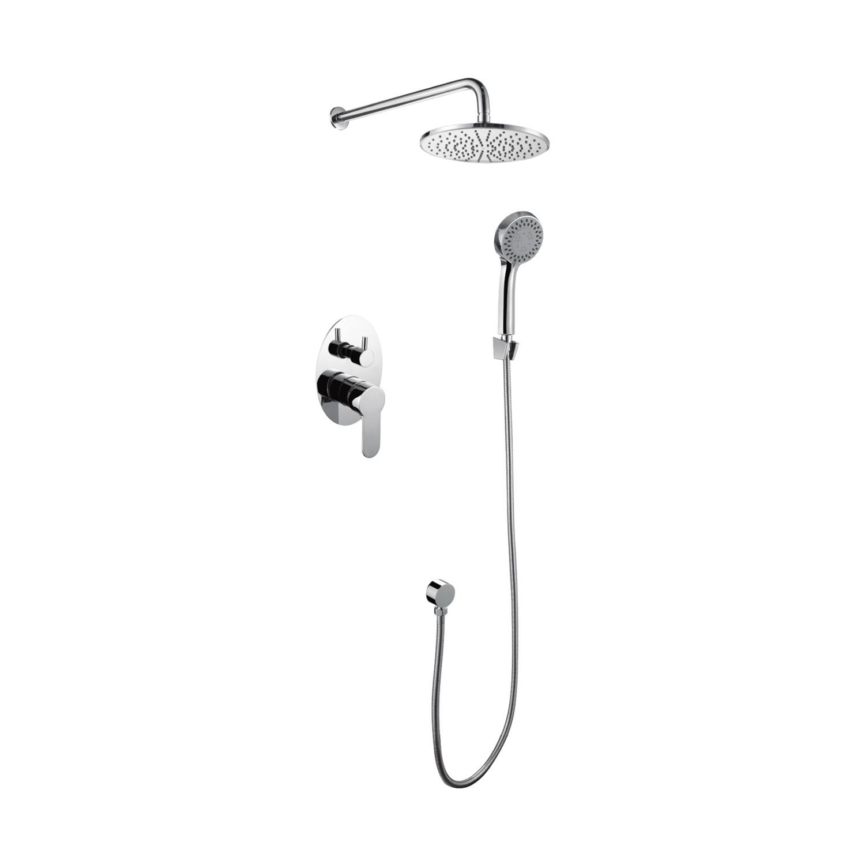 china brass cartridge brass valve core faucet supplier kaiping tenlo sanitary ware co ltd