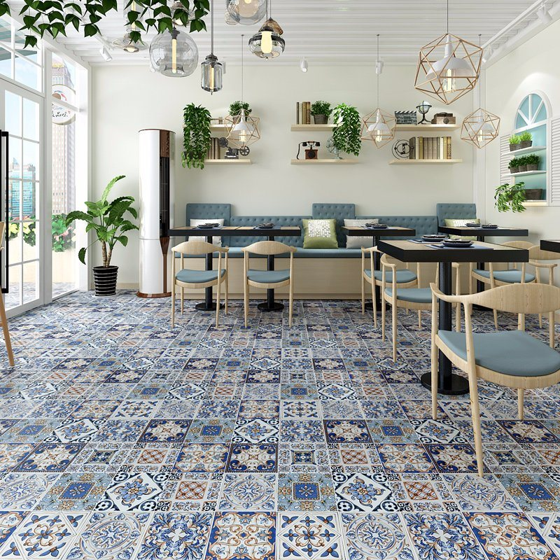 morocco style tile bathroom ceramic tiles