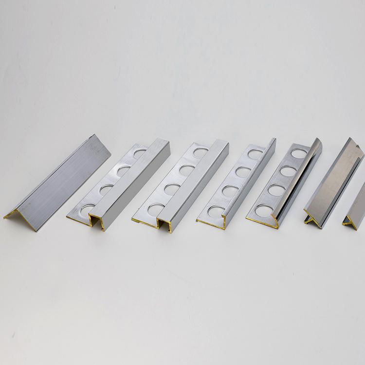 foshan nanhai niu yuan hardware product co ltd