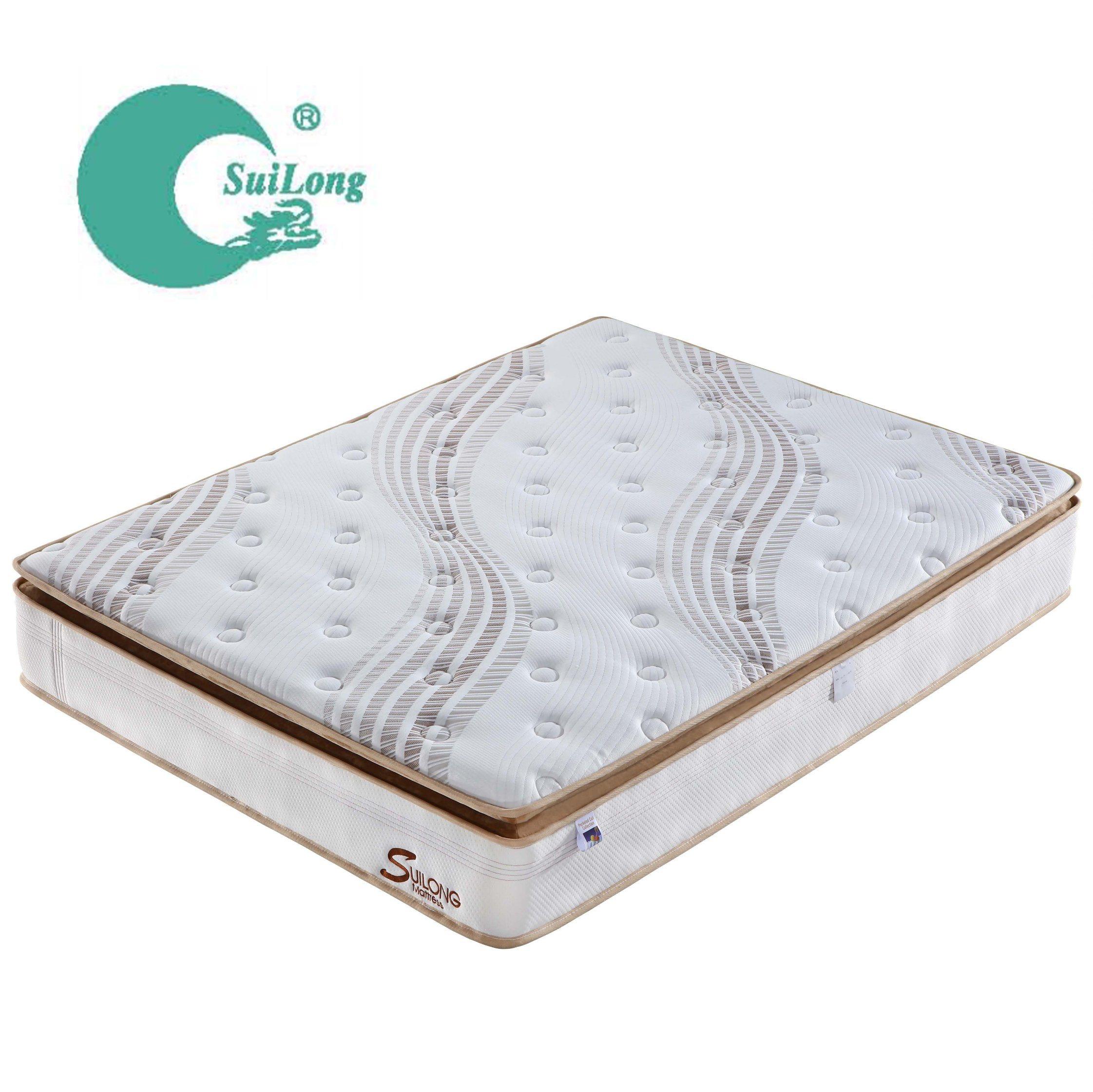 china mattress mattress springs leather beds supplier foshan suilong furniture co ltd