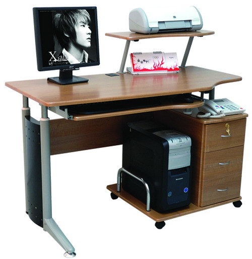 Computer Desk Furniture