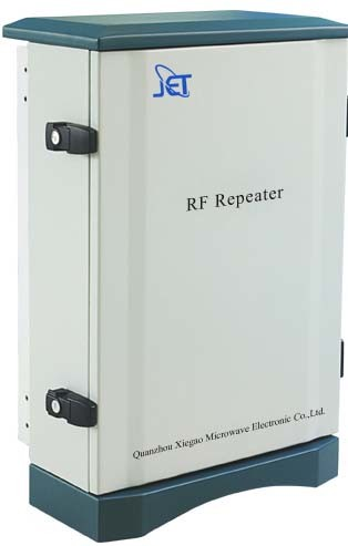 China Rf Repeater Photos Amp Pictures