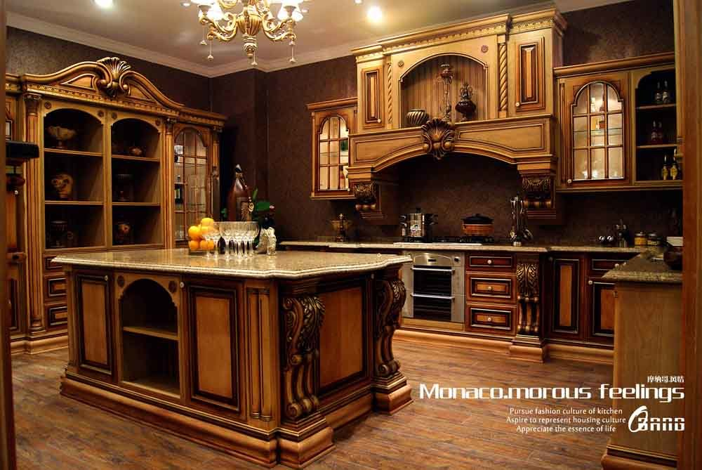 Image Result For Kitchen Cabinet And Bath Warehouse