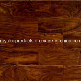 zhongshan royal enterprise company limited