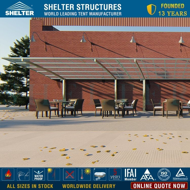 shelter architecture technology guangdong co ltd