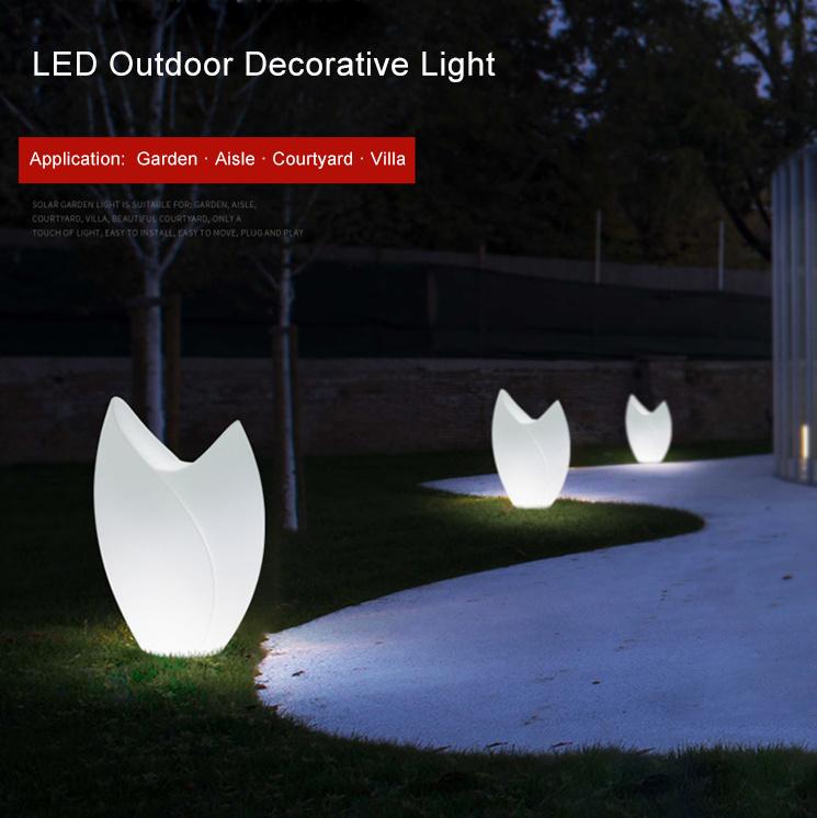 cixi yireh led lighting technology co ltd