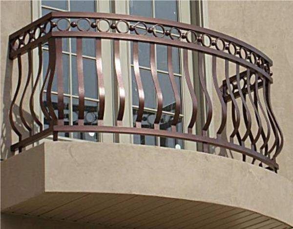 China Cheap Apartment Indoor Steel Metal Railing Wrought Iron   Black Iron Railing Indoor   Iron Balusters   Railing Ideas   Staircase   Paint   Handrail Stairs