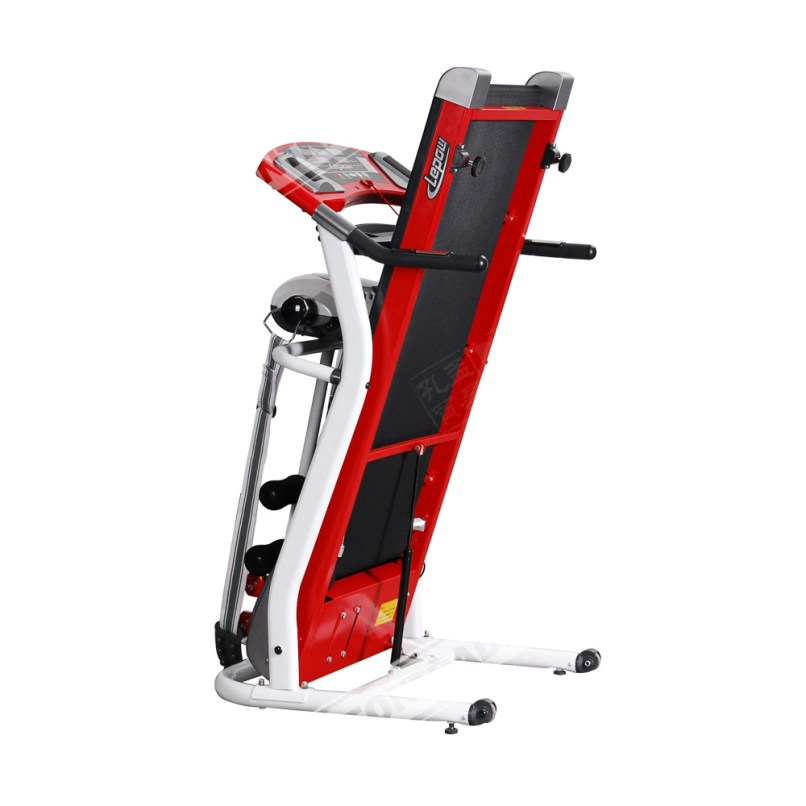 life fitness spare parts   Jidimotor co