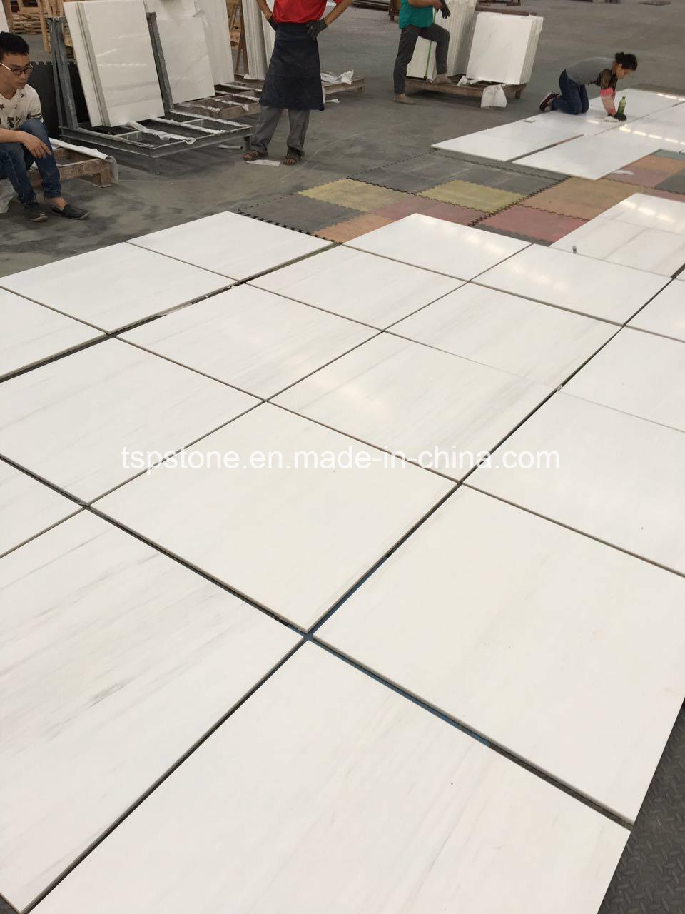 china high quality bianco dolomite