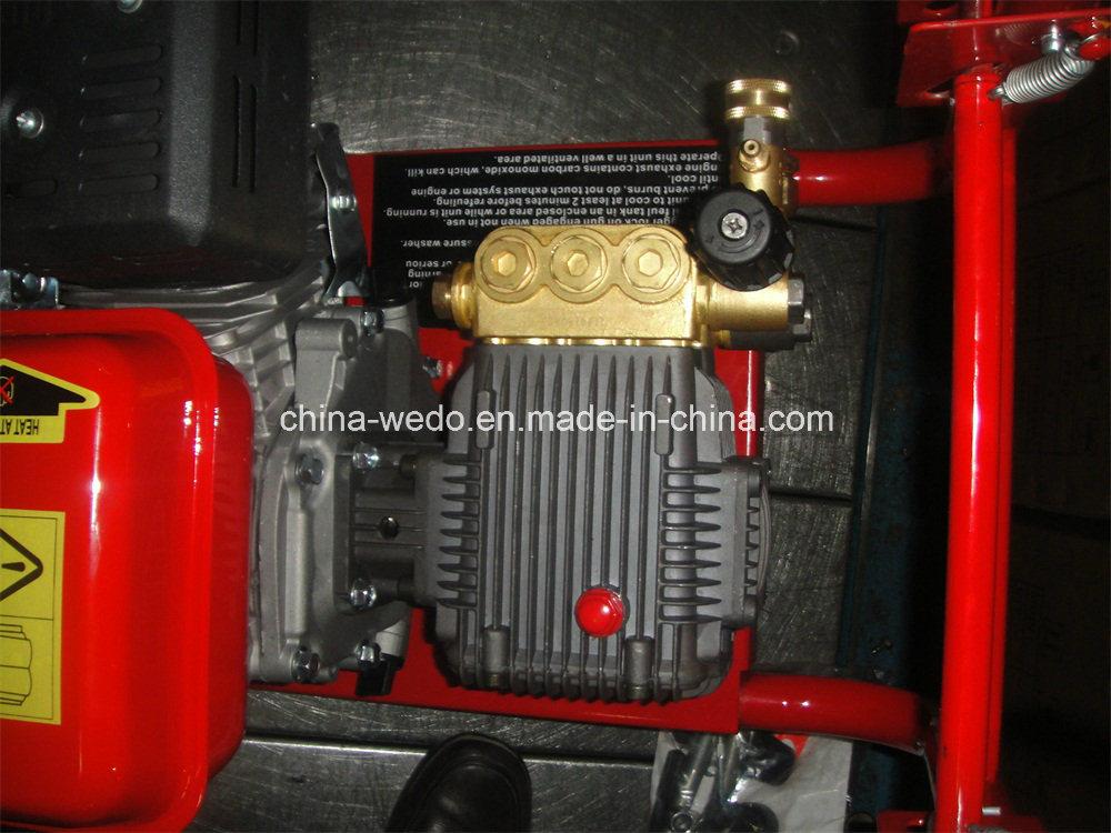 taizhou wedo import and export co ltd