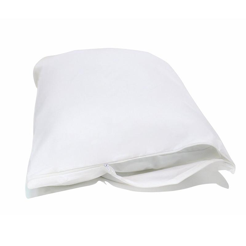 china bedding set towel hotel linen supplier dpf international co ltd