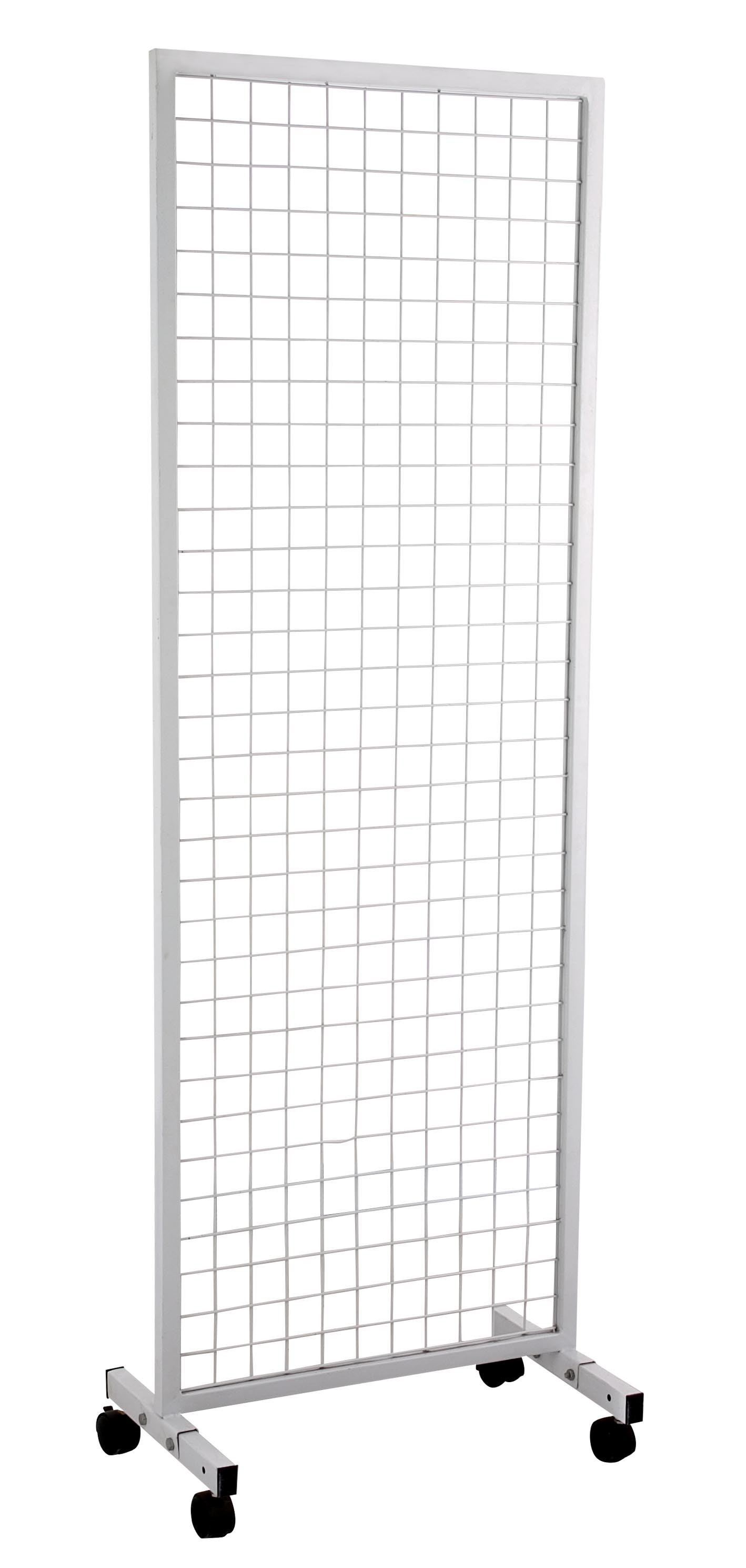 China Wire Mesh Display Rack Hyx Wd09 Photos Amp Pictures