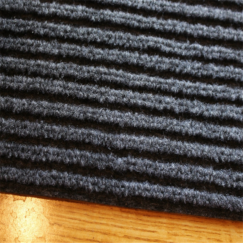 China Hot Sale Spiral Stair Mat Carpet Stair Treads China Carpet | Carpet Stair Treads For Sale | Bullnose Carpet | Staircase Remodel | Stair Runners | Carpet Runners | True Bullnose