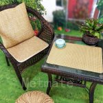 China Hot Sale Fashion Design New Item Stock Cheap Custom Garden Lounge Chair Pads China Lounge Chair Pads And Garden Chair Pads Price