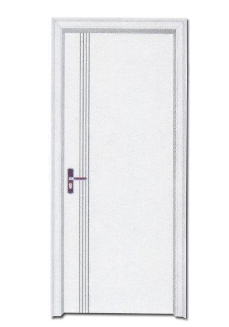 picture of a bedroom door. master bedroom door. cool bedroom door,