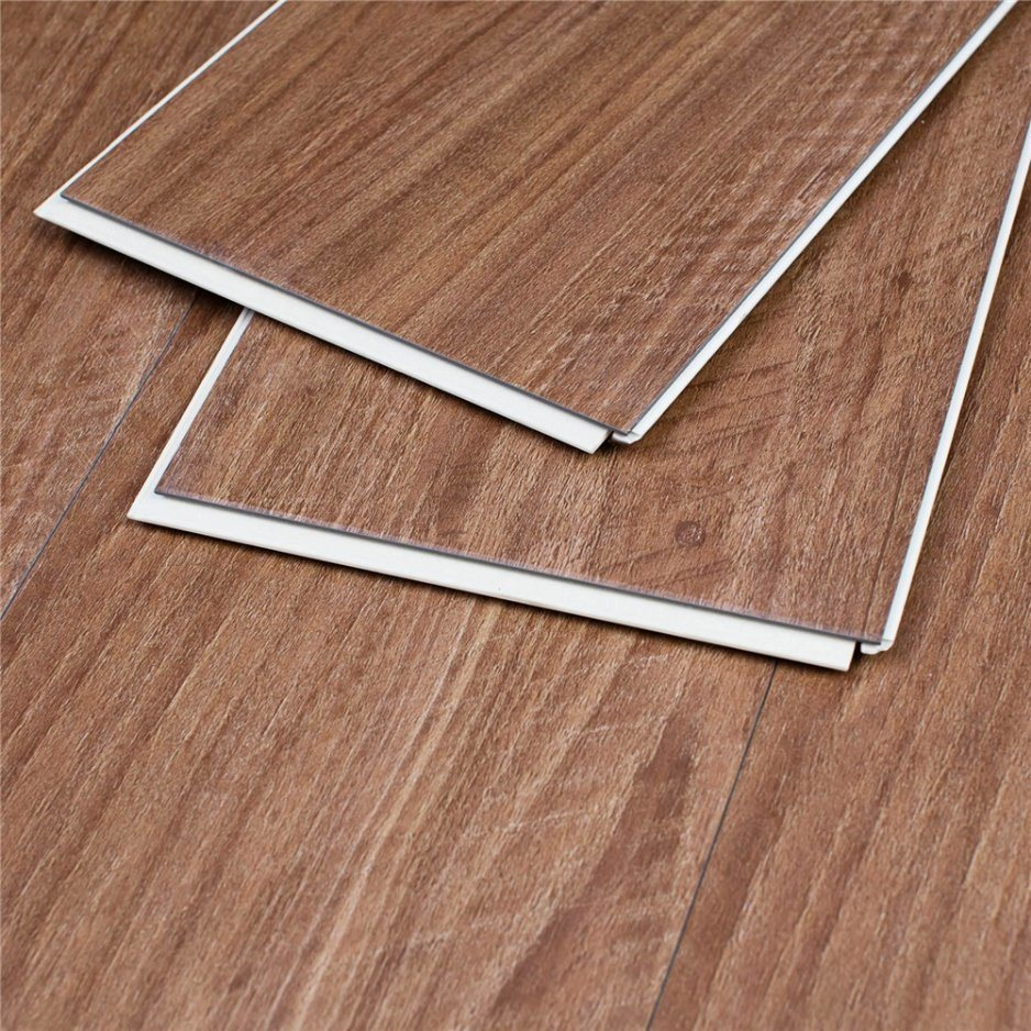 china spc interlocking floor tiles
