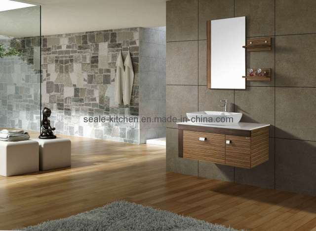 BUYING GUIDE: PLYWOOD, PARTICLE BOARD MDF AT THE HOME DEPOT.