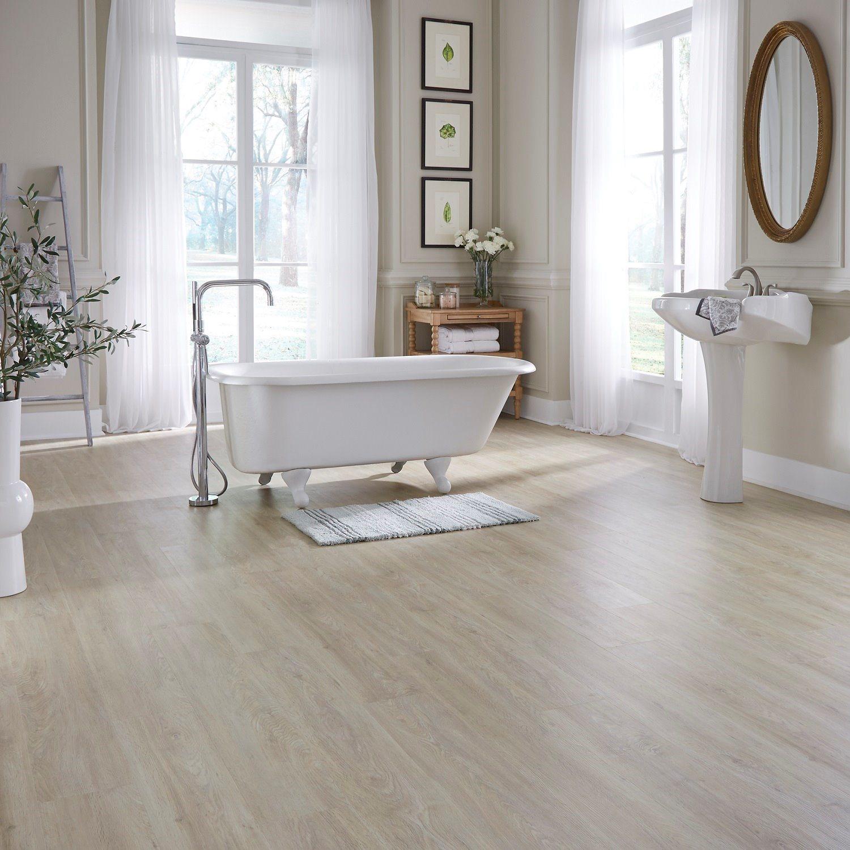 hot item waterproof fireproof pvc plastic snap lock vinyl flooring for decoration