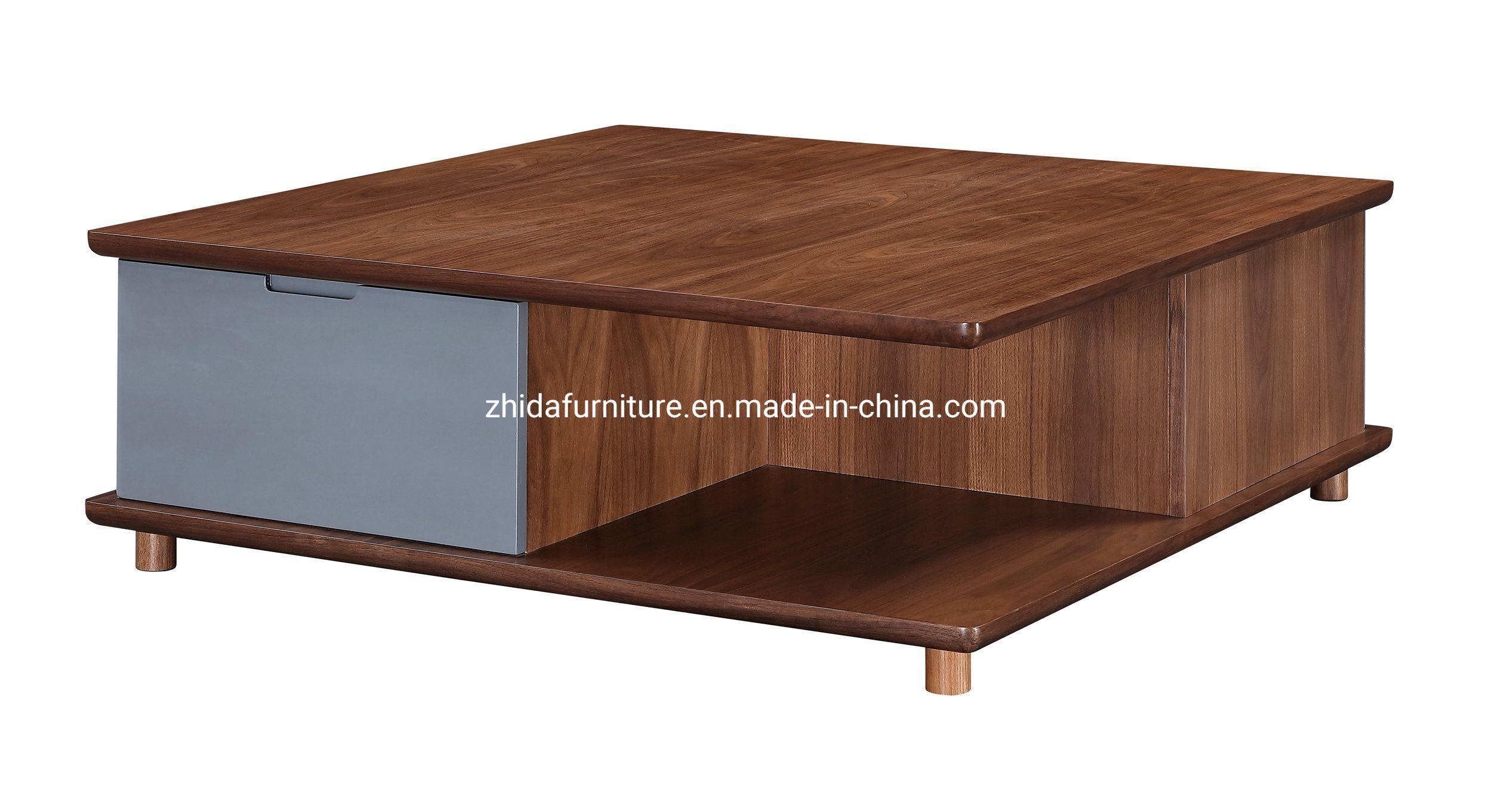 china modern furniture home square
