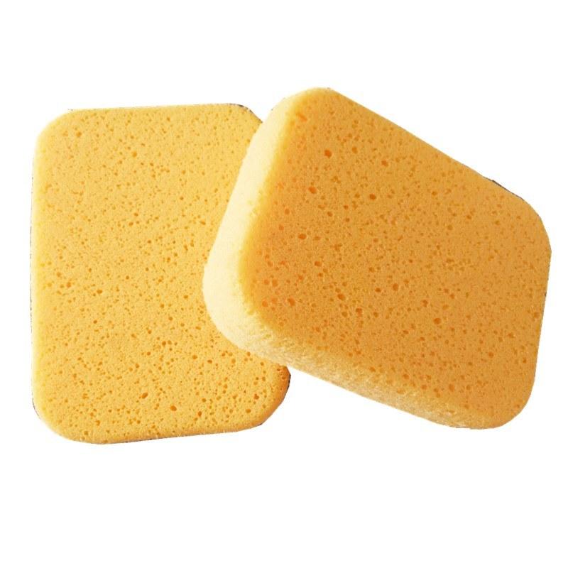 hot item tile grout sponge