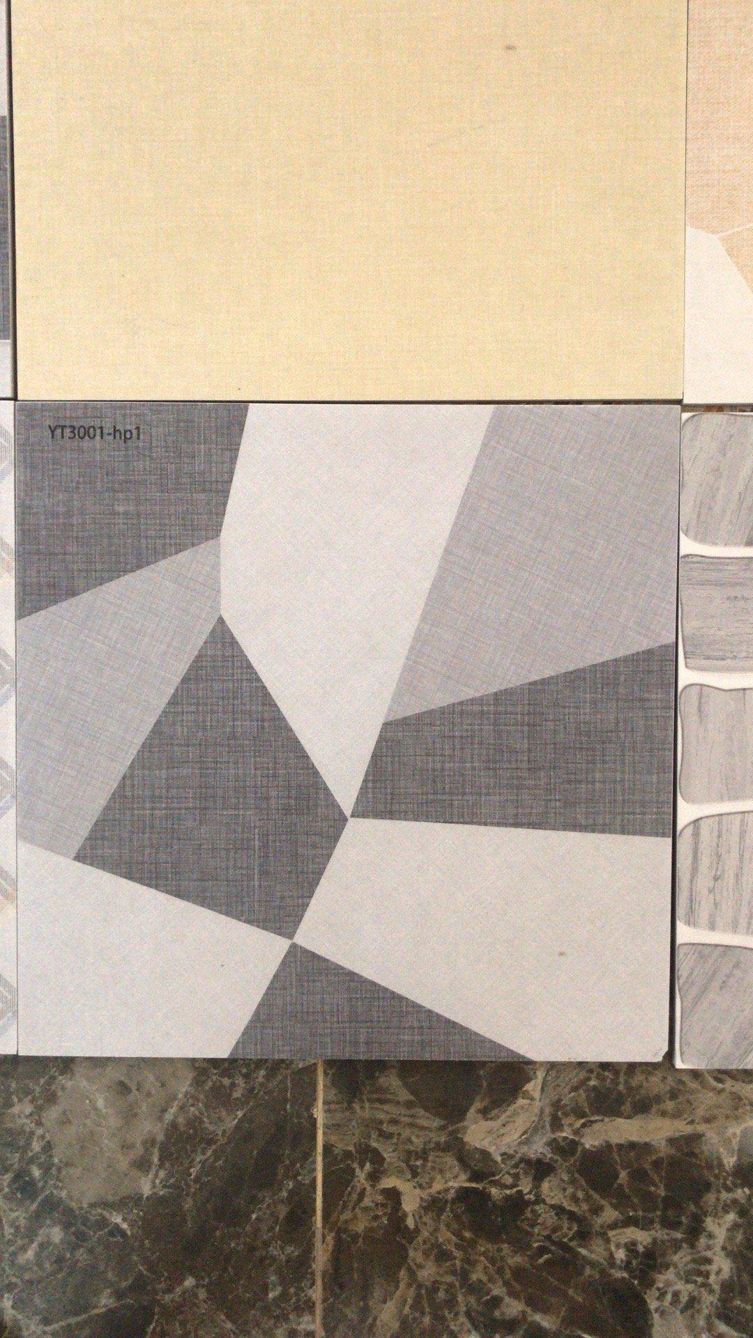 600x600 multi patterns carpet tile for